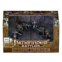 Pathfinderset5