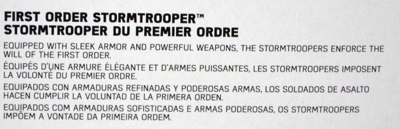1stOrder7pkStormTrooperBio