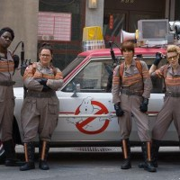 GhostbustersCast1