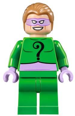 Lego66BatmanBatcaveRiddler