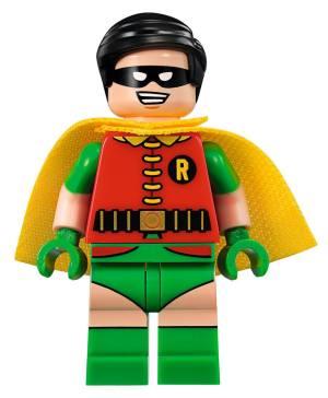 Lego66BatmanBatcaveRobin