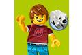 LegoStoreClub1