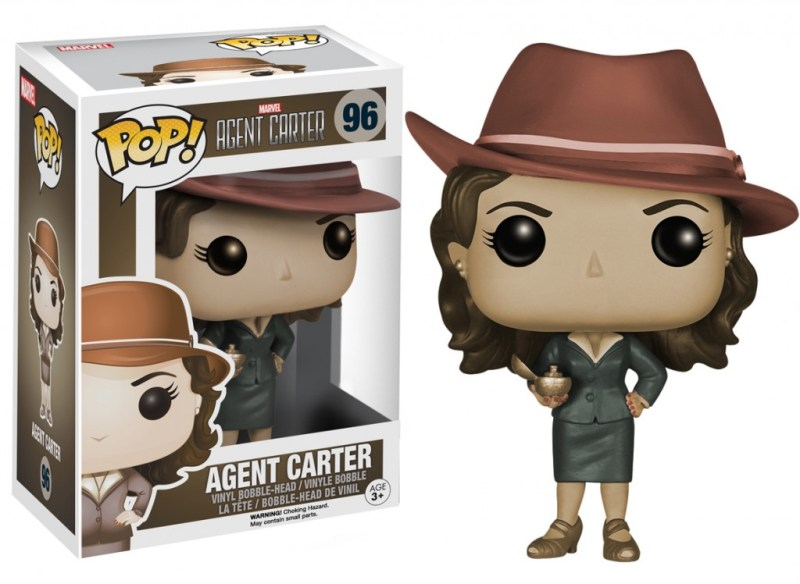 POP_AgentCarter_sepiaPOP-Amazon