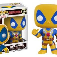 POP_YellowDeadpool-Amazon