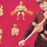 stretch-armstrong-vintage1