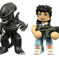 AliensVinimates