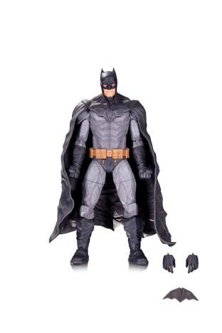 Bermejo_Batman