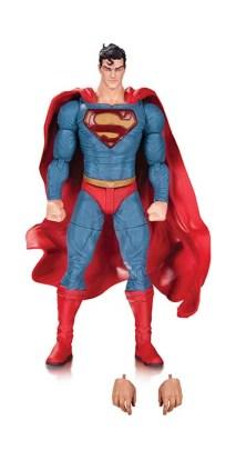 Bermejo_Superman