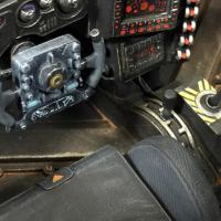 MezOne12WB-DoJ-Batmobileteaser2