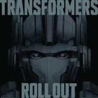TransformersRollOutAlbum1