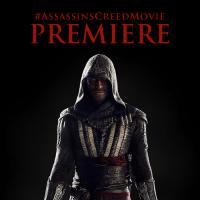 AssassinsCreedMovieBanner1