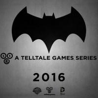 BatmanTelltaleTease3
