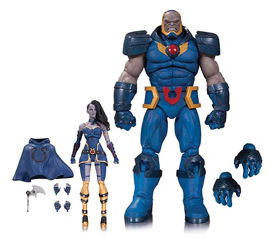 DC_Icons_AF_22_Darkseid_Grail_2pack_in_scale