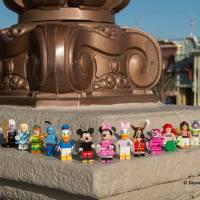 LegoDisneyMinifigsWave1pic2