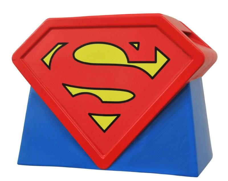 SupermanCookieJar1