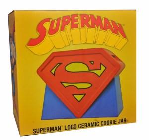 SupermanJarFront1