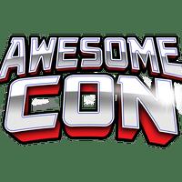 AwesomeConLogo1