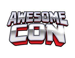 AwesomeConLogo1