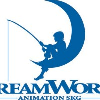DreamworksAnimation_Logo