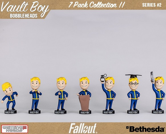 Fallout4VaultBoySeries2pic4