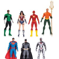 Justice League 7-pack.tiff