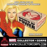 MarvelCCWomenPower1