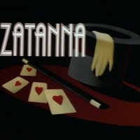 Zatanna_batman_animated_title_card