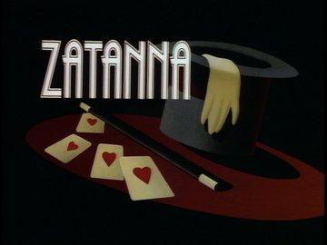Zatanna_batman_animated_title_card