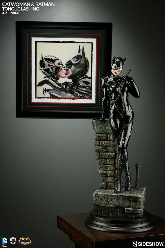 dc-comics-catwoman-&-batman-tongue-lashing-art-print-500200-06