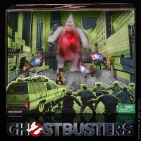 MattySDCC16GhostBustersBox1