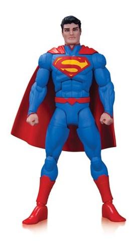 capullo_AF_20_Superman_1