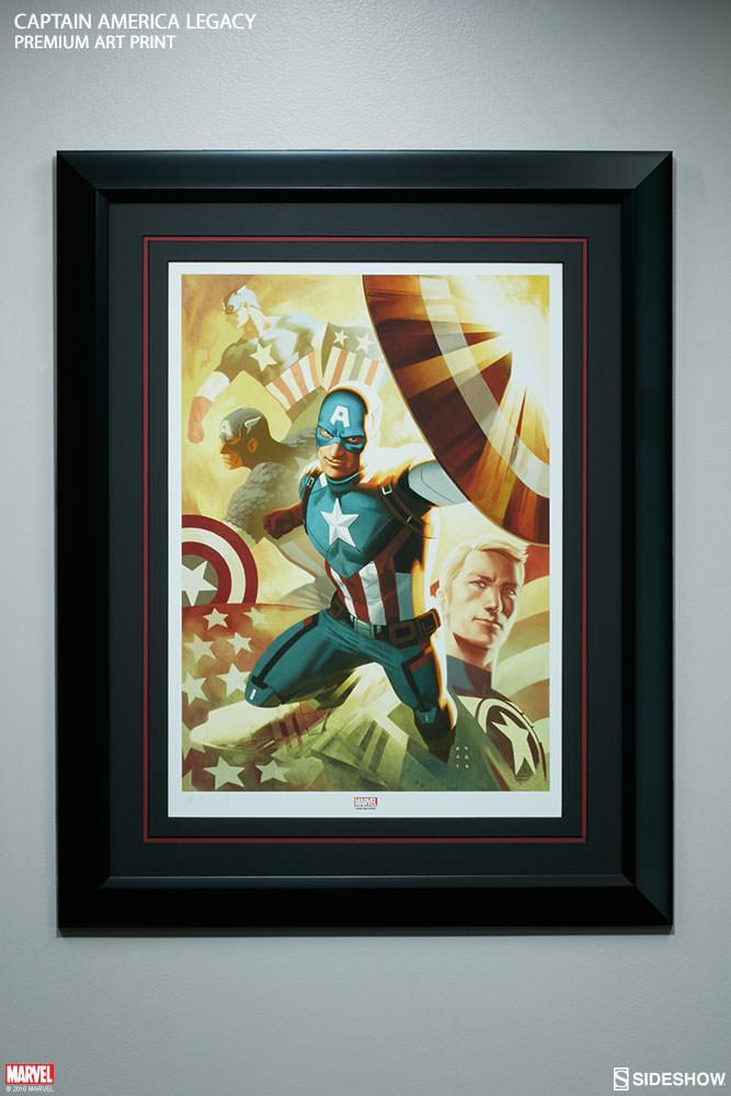 marvel-captain-america-legacy-premium-art-print-500211-02