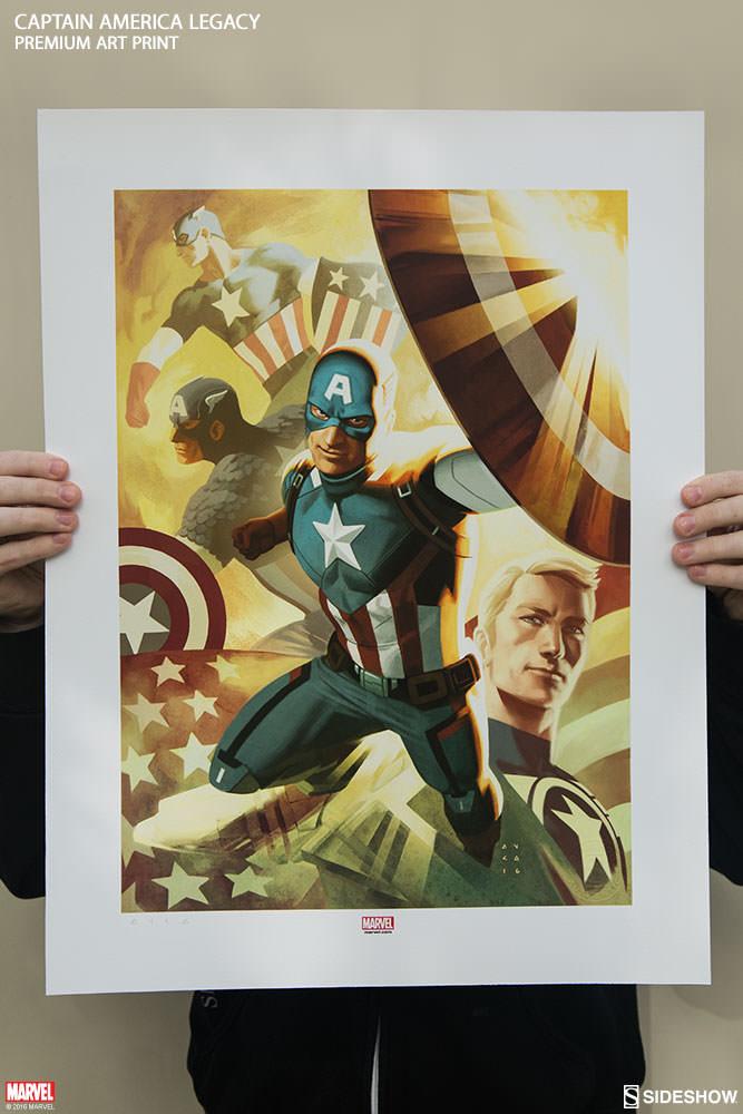 marvel-captain-america-legacy-premium-art-print-500211-08