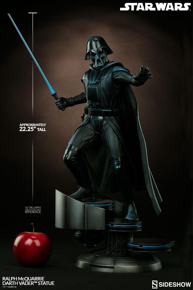 star-wars-ralph-mcquarrie-darth-vader-statue-200371-06