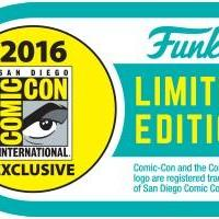 Funko2016_SDCC_LE_Sticker_large
