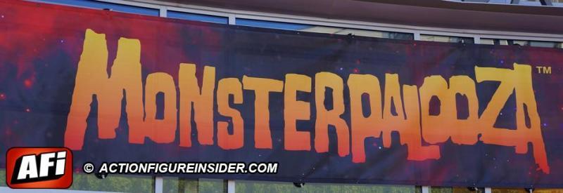 Monsterpalooza2016Banner
