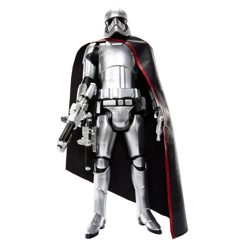 95572ABF-SW_Captain_Phasma_18193
