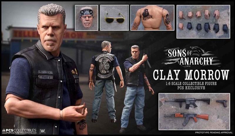 CLAY_EX_ACC