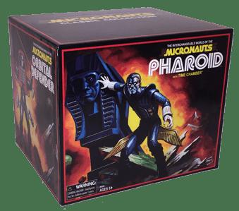 HasbroSDCC16MicronBox1