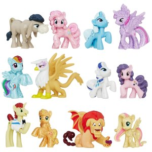 My-Little-Pony-Elements-of-Friendship-Sparkle-Friends-Collection-(OOP)