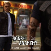 SOA_NIGHT