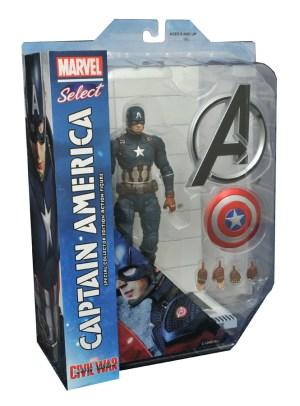 CaptAmericaPkg1