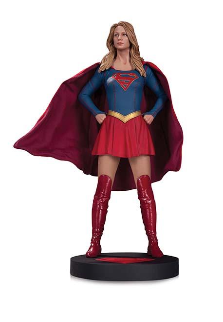 dctv_supergirl_statue_1