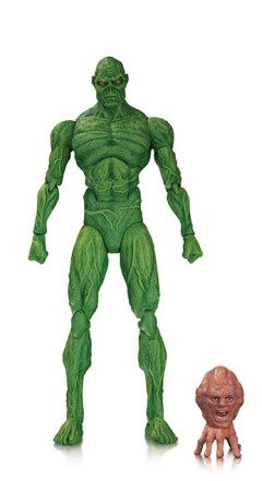 dc_icons_af_18_swamp_thing