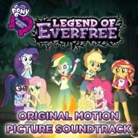 eg4_loe_soundtrack-2-copy