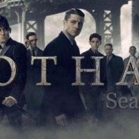 gotham-season-3-header