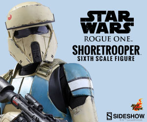 swshoretrooper_300x250