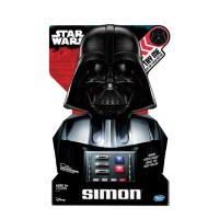 star-wars-simon-game