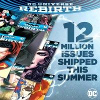 dc_rebirth_celebration_12million_02