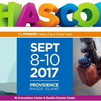 hascon2017banner1